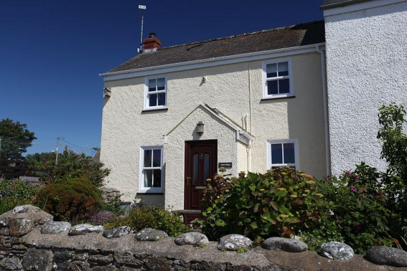 garth-cottage-holiday-cottage-st-davids-pembrokeshire18
