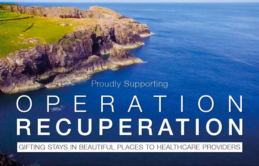 operation-recuperation-blog