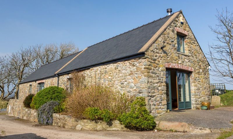 may cottage holiday cottage st davids pembrokeshire