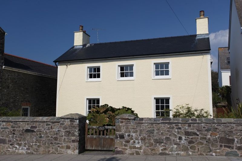 the-manor-house-holiday-cottage-st-davids-pembrokeshire20