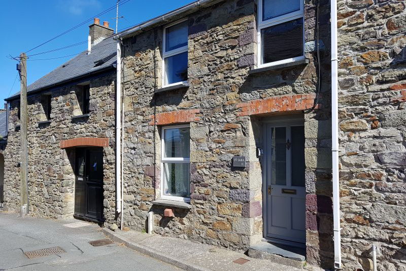 ty-sara-holiday-cottage-st-davids-pembrokeshire18
