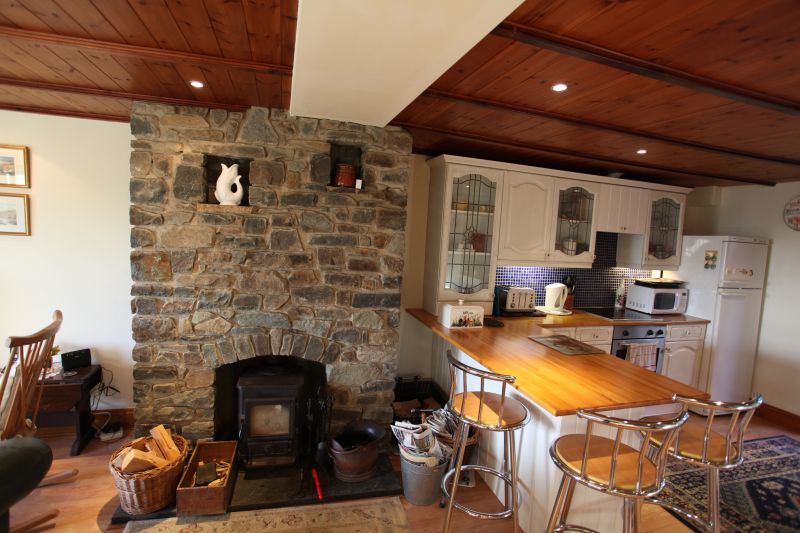 bryn-aber-holiday-cottage-solva-pembrokeshire-14
