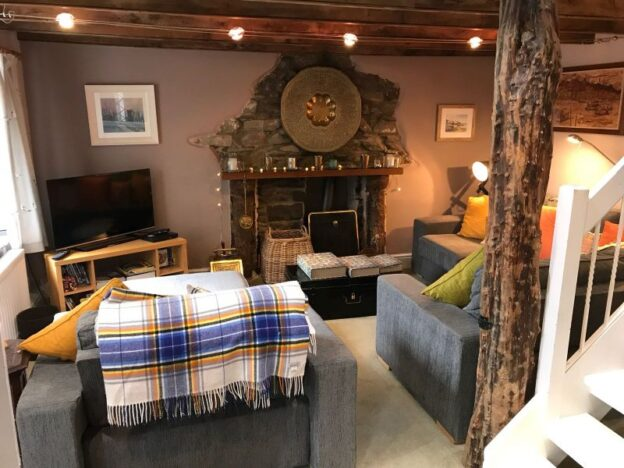 willow-cottage-holiday-cottage-st-davids-pembrokeshire-2