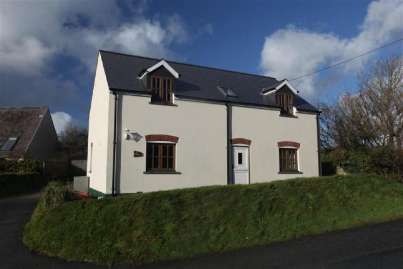 ty-rhosyn-holiday-cottage-newgale-pembrokeshire-10