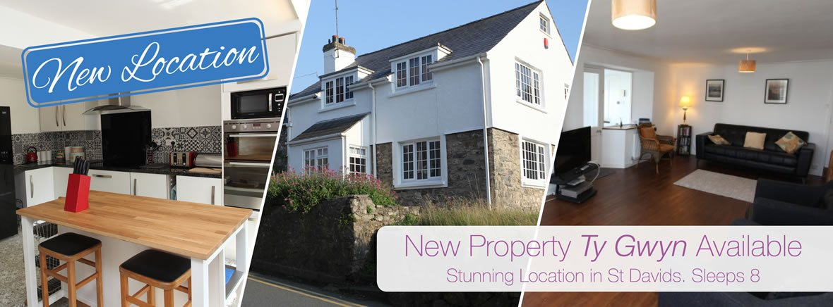Brides Bay Cottages And 28