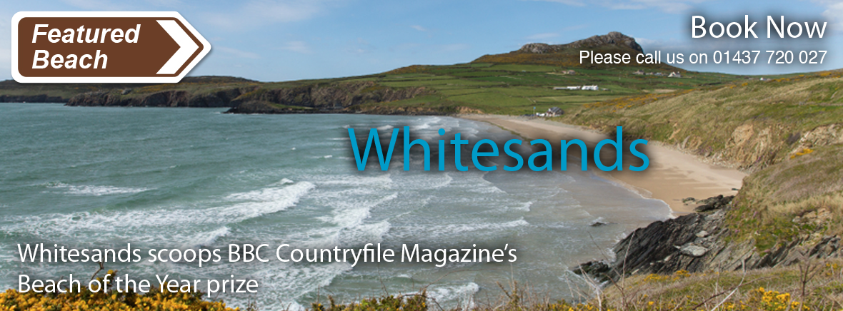 Brides Bay Cottages And 67