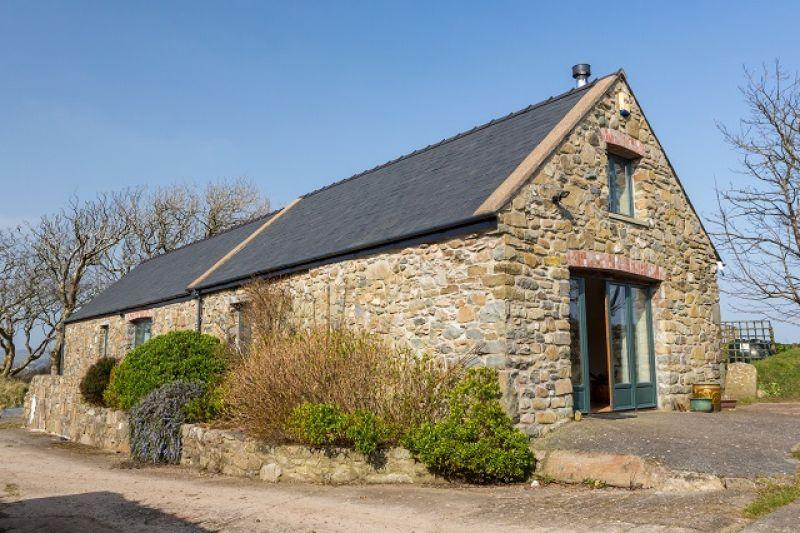 photo: St Brides Bay Cottages Limited