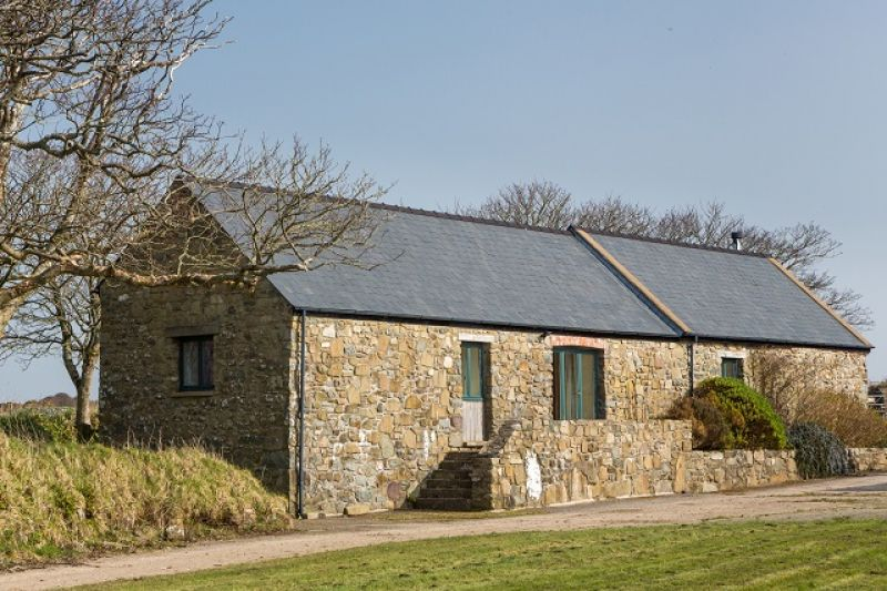 Brides Bay Cottages And 71